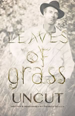 Leave of Grass - Uncut